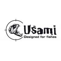 Usami-13