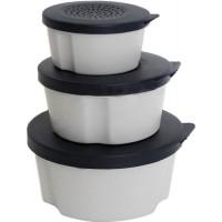 Коробка для хранения червей Aquatech 227911