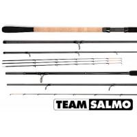 Фидерное удилище Team Salmo ENERGY Feeder