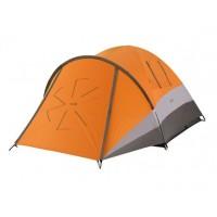 Палатка Norfin Dellen 3 4000мм / FG / NS