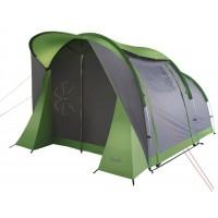 Палатка Norfin ASP 4 ALU 4000мм / AL / NF