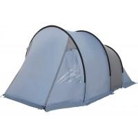 Палатка Norfin Kemi 4 4000мм / FG / NFL
