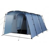 Палатка Norfin Malmo 4 4000мм / FG / NFL