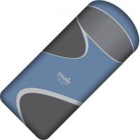 Мешок-одеяло Norfin Light Comfort 200  +10°- (+10°) / 190х80см