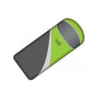 Мешок-одеяло Norfin SCANDIC COMFORT 350  0°- (-10°) / 220х80см