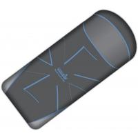 Мешок-одеяло Norfin Nordic Comfort 500  -10°- (-20°) / 220х80см