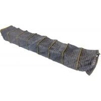Садок Brain Nylon Safety Keeping Net 40x50cm