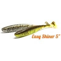 Силикон Keitech Easy Shiner 5'