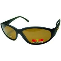Поляризационные очки Salmo 04