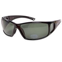 Поляризационные очки Salmo 12