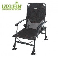 Кресло карповое Norfin MANCHESTER