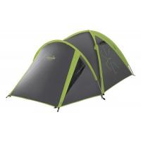 Палатка 3-х мест. Norfin CARP 2+1 ALU NF