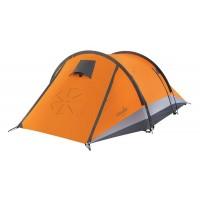 Палатка 3-х мест. Norfin GLAN 3 NS