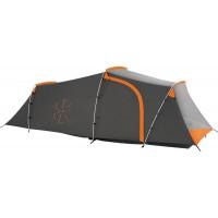 Палатка 2-х мест. Norfin OTRA 2 ALU NS