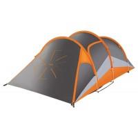 Палатка 3-х мест. Norfin HELIN 3 ALU 4000мм / AL / NS