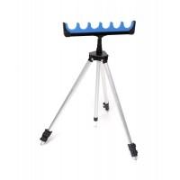 Тринога телескоп. Salmo TRIPOD