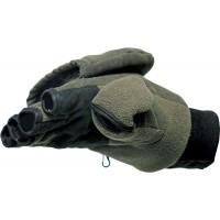 Перчатки-варежки Norfin MAGNET с магнитом