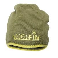 Шапка вязаная Norfin VIKING